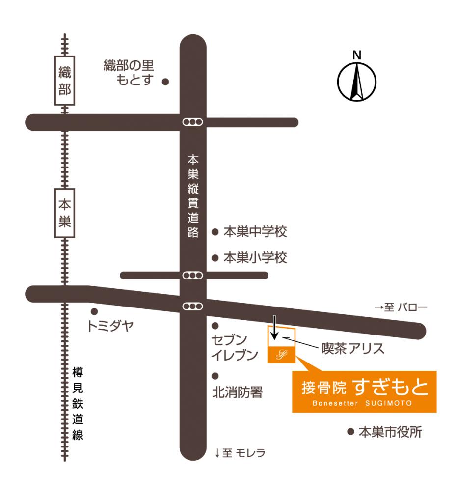 当院地図_357x290